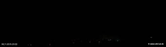 lohr-webcam-08-11-2015-23:00