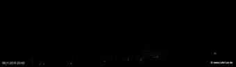 lohr-webcam-08-11-2015-23:40