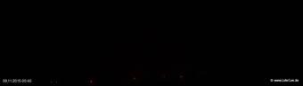 lohr-webcam-09-11-2015-00:40