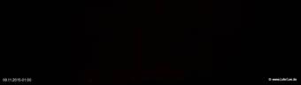 lohr-webcam-09-11-2015-01:00