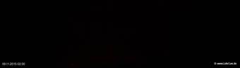 lohr-webcam-09-11-2015-02:30