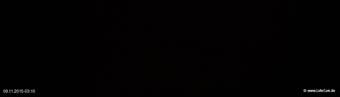 lohr-webcam-09-11-2015-03:10