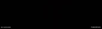 lohr-webcam-09-11-2015-03:20