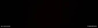 lohr-webcam-09-11-2015-03:50