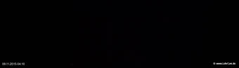 lohr-webcam-09-11-2015-04:10