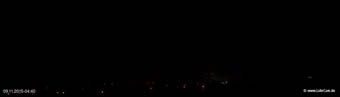 lohr-webcam-09-11-2015-04:40