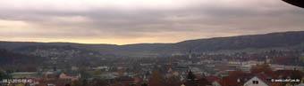 lohr-webcam-09-11-2015-08:40