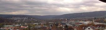 lohr-webcam-09-11-2015-10:50