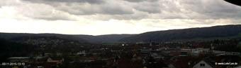 lohr-webcam-09-11-2015-13:10