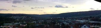 lohr-webcam-09-11-2015-16:30