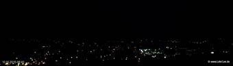 lohr-webcam-10-10-2015-06:40