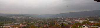 lohr-webcam-10-10-2015-08:40