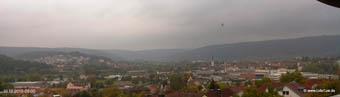 lohr-webcam-10-10-2015-09:00