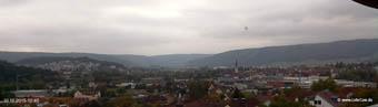 lohr-webcam-10-10-2015-10:40