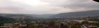 lohr-webcam-10-10-2015-11:10