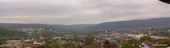 lohr-webcam-10-10-2015-11:50