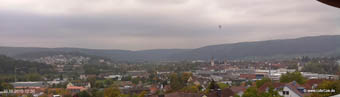 lohr-webcam-10-10-2015-12:30