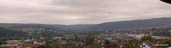 lohr-webcam-10-10-2015-15:00