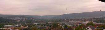lohr-webcam-10-10-2015-15:30