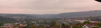 lohr-webcam-10-10-2015-15:50