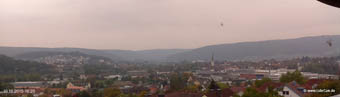 lohr-webcam-10-10-2015-16:20