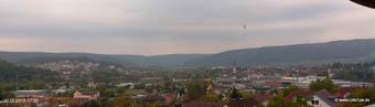 lohr-webcam-10-10-2015-17:30