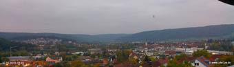 lohr-webcam-10-10-2015-18:40