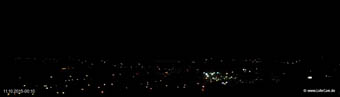 lohr-webcam-11-10-2015-00:10