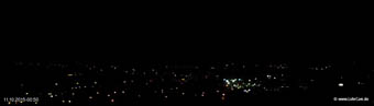 lohr-webcam-11-10-2015-00:50