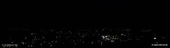 lohr-webcam-11-10-2015-01:00