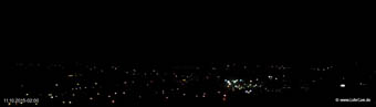 lohr-webcam-11-10-2015-02:00