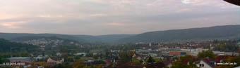 lohr-webcam-11-10-2015-08:00