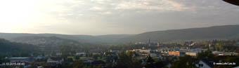 lohr-webcam-11-10-2015-08:40