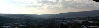 lohr-webcam-11-10-2015-09:30