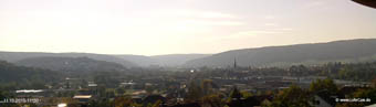 lohr-webcam-11-10-2015-11:30