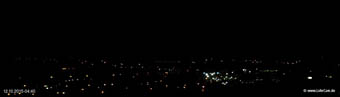 lohr-webcam-12-10-2015-04:40