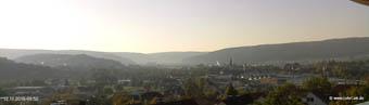lohr-webcam-12-10-2015-09:50