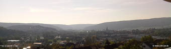 lohr-webcam-12-10-2015-11:30