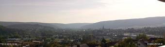 lohr-webcam-12-10-2015-13:30