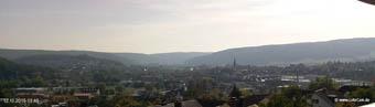 lohr-webcam-12-10-2015-13:40