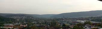 lohr-webcam-12-10-2015-15:40