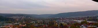 lohr-webcam-12-10-2015-18:30