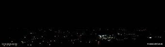lohr-webcam-13-10-2015-02:30