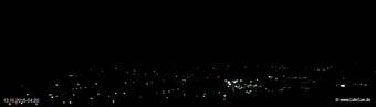 lohr-webcam-13-10-2015-04:20