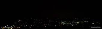 lohr-webcam-13-10-2015-06:30