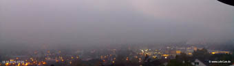 lohr-webcam-13-10-2015-07:20