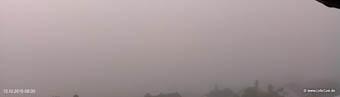 lohr-webcam-13-10-2015-08:30