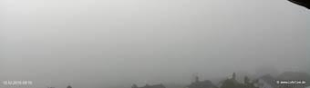 lohr-webcam-13-10-2015-09:10
