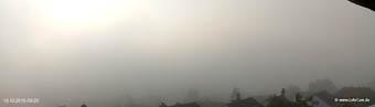 lohr-webcam-13-10-2015-09:20