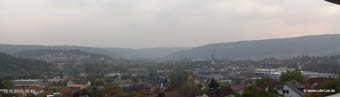lohr-webcam-13-10-2015-15:40